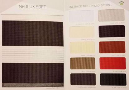 Picture of NEOLUX SOFT