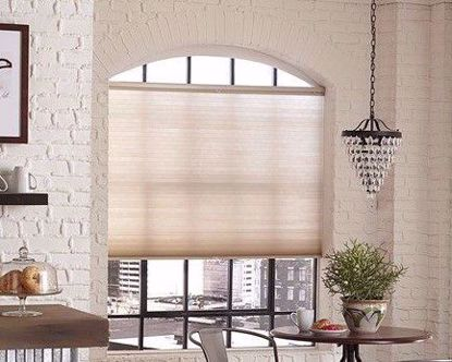 Picture of Light Filtering Cellular Shade