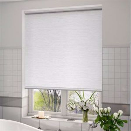 Picture for category Roller Shades