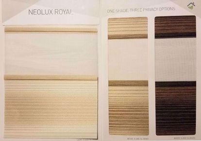 Picture of NEOLUX ROYAL